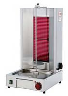 Гриль для шаурмы VE500 CB (электрический аппарат)