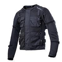 Мотокуртка SECA AERO (текстиль / летняя) (S)