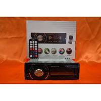 Автомагнитола BN-3006 USB/MP3/FM (75 063)