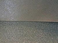 Автллинолеум автолин автомобильный линолеум напольное покрытие Мозайка Крошка