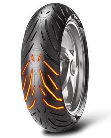 Шины для мотоцикла