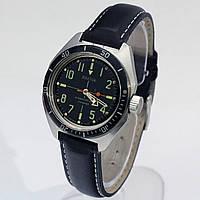 Мужские часы Восток Амфибия