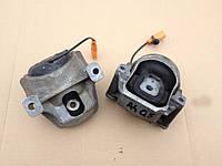 Подушка двигателя Audi A4 A5 Q5 2.0TDI 8R0 199 381