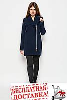 Пальто X-Woyz PL-8537