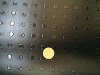 Автллинолеум автолин автомобильный линолеум напольное покрытие пятак копейка Германия