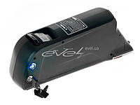 Аккумулятор Evel 36N11 Compact для электровелосипеда LiNiCoMnO2 36V 11Ah