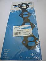 Прокладка впускного коллектора на Renault Trafic 2,0dCi с 2006... Victor Reinz (Германия) 71-35023-00