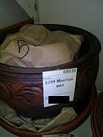 Макитра большая 5299