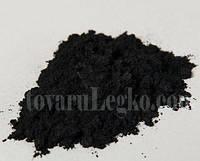 Пигмент черный графит F9330, FERROTINT (Гонконг)