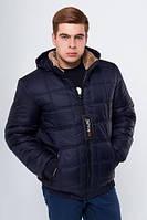 Зимняя мужская куртка Спортсмен, фото 1
