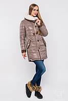 Зимняя куртка X-Woyz LS-8568