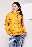 Куртка демисезонная женская X-Woyz LS-8600