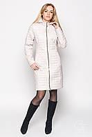 Пальто демисезонное Prunel -435