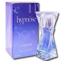 Женская парфюмерная вода Lancome Hypnose (Ланком Гипноз)