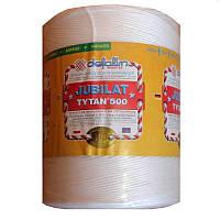 Шпагат для тюкування сіна та соломи TYTAN