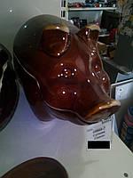 Супник Свинья 00868-7