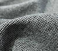 Пальтовая ткань твид (Турция)