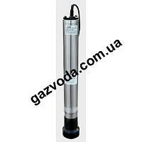 Насос погружной Euroaqua  DS5.1-48/6 +встроенное реле давления