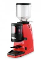 Кофемолка La San Marco SM 92 Instant красная