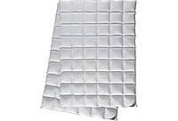 Одеяла пуховые Bianka, Penelope (Италия-Турция) 195х215 см вес 1050 г