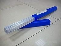 Пруток алюминиевый ER5356 d 2.5 мм
