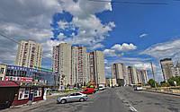 Безлимитный Интернет ул. Милославская 100 Мбит/сек Киев Деснянский район