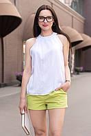Летняя блузка Boni