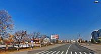 Безлимитный Интернет ул. Оноре Де Бальзака, 100 Мбит/сек Киев Деснянский район, фото 1