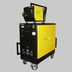 Полуавтоматы ПДУ-315У3(Ш), ПДУ-420У3(Ш), ПДУ-525У3(Ш)