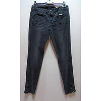 Женские джинсы Tom Tailor SKINNY Carrie