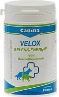 701902 Canina Velox Gelenk-Energie, 150 гр