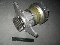 Гидромуфта привода вентилятора (238БЕ-1308011) ЯМЗ 238БЕ,НЕ (пр-во Россия)