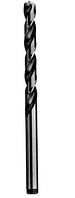 Набор сверл по металлу Bosch HSS-G 13мм, 5 шт.