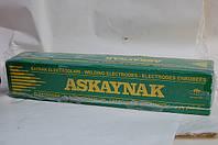 Электроды для сварки (аналог УОНИИ 13/45), AS B 248 Askaynak Ф2,5мм