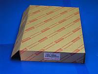 Фильтр воздушный   LAND CRUISER 100 4,7L ( 17801-50040 )