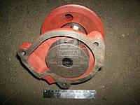 Насос водяной (245-1307010-А1-05) Д 245.9 МАЗ 4370 (пр-во БЗА)
