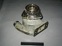 Насос водяной (240-1307010-А) ЯМЗ 240 (пр-во ТМЗ)