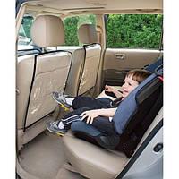 Защита  спинок передних сидений АВТО-КРОХА