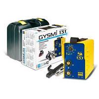 Сварочный аппарат GYSMI 131