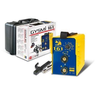 Сварочный аппарат GYSMI 161