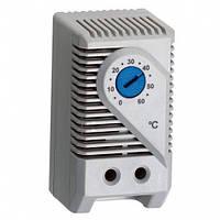 Термостат компактный Klinkman KTS011-01141000