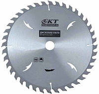 Пильный диск KT Professional 300х48Тх32 (30-091)