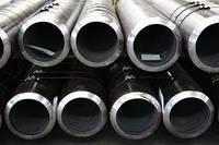 Трубы стальные бесшовные горячедеформированные. ГОСТ 8732-78. Марка стали: 10-20, Дн = 42-51, S = 3-6.