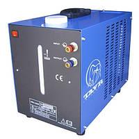 Блок жидкостного охлаждения WRA-300S (Cooler мах 9,0л)