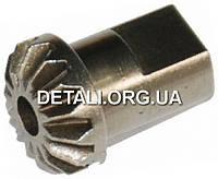 Коническая шестерня цепная пила Makita UC4030 оригинал 227495-4