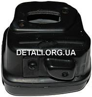 "Глушитель бензопилы Husqvarna 345/350 ""WOODMAN"""