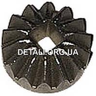 Коническая шестерня цепная пила Makita UC4030 оригинал 227496-2