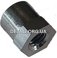 Шестигранная гайка цепная пила Makita UC4030 оригинал 252168-0
