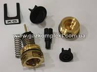 3-х ходовой клапан SAUNIER DUVAL Thema Classic, Combitek S1006400