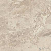Paradyz плитка Paradyz Middletown 40x40 beige
